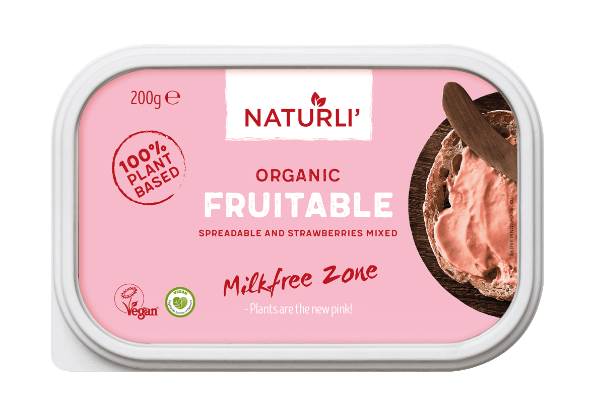 Fruitable